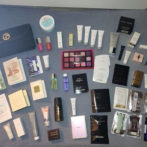 """Other - Makeup & Skin Care """"Mystery"""" lot"""